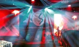 Eskişehirspor  50. Yıl Kutlamaları
