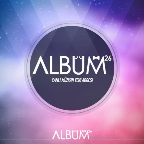 Albüm