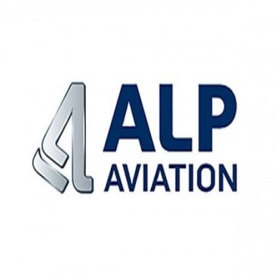 Alp Havacılık