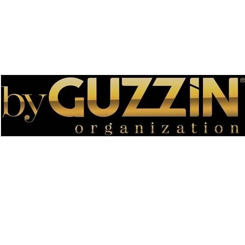 By Guzzin Organizasyon