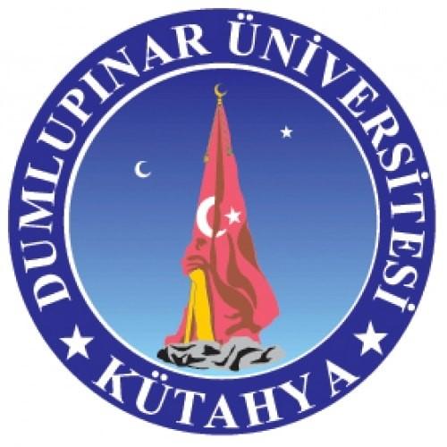 Dumlupınar Üniversitesi