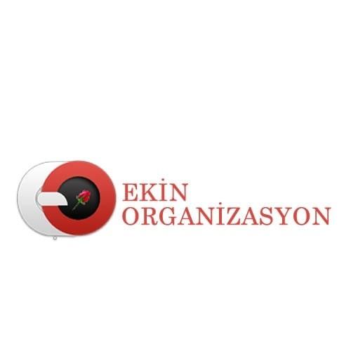 Ekin Organizasyon