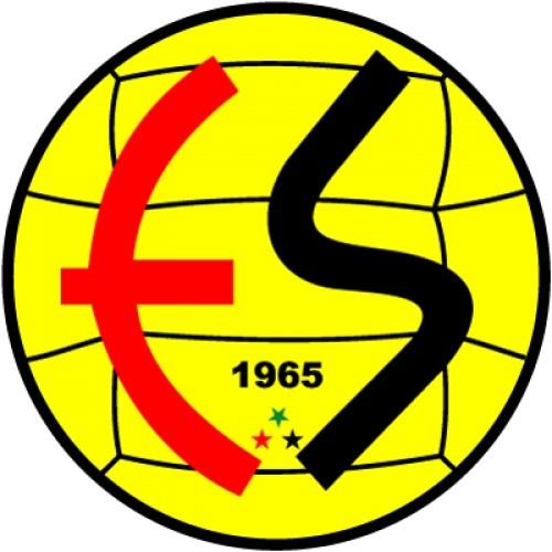 Eskişehir Spor