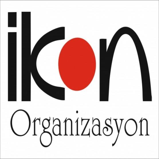 İkon Organizasyon