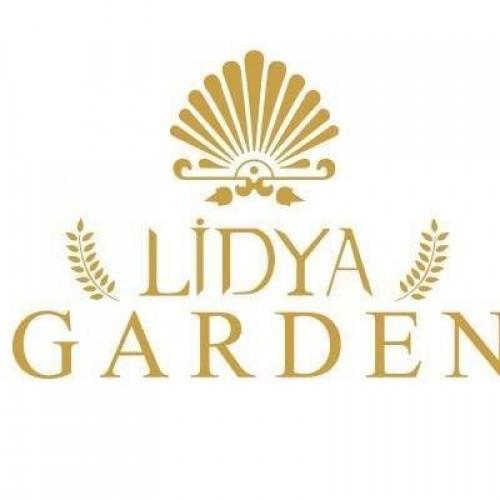 Lidya Garden