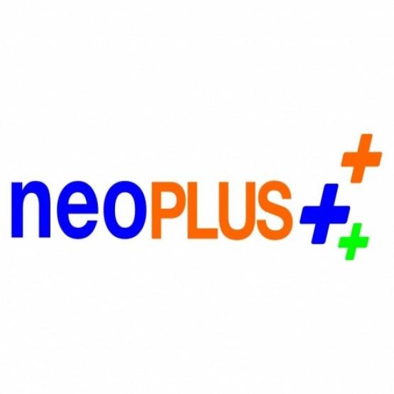 Neo Plus