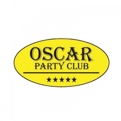 Oscar Party Club