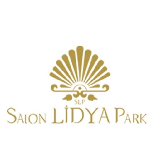 Salon Lidya Park