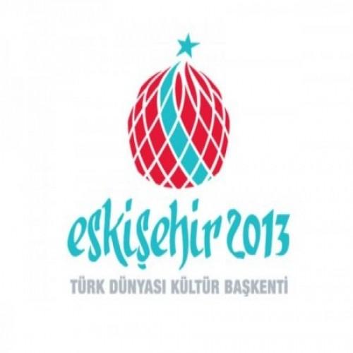 Türk Dünyası Kültür Başkenti